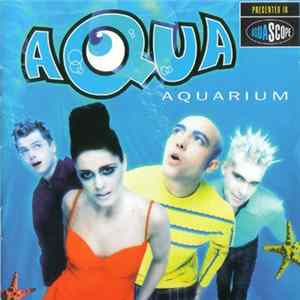 Download Aqua - Aquarium