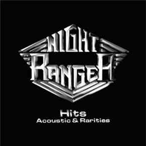 Download Night Ranger - Hits Acoustic And Rarities