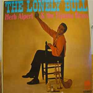 Download Herb Alpert & The Tijuana Brass - The Lonely Bull