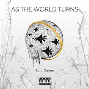 Download Jon James - As The World Turns