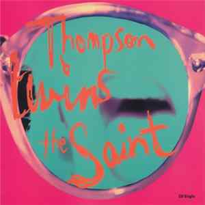 Download Thompson Twins - The Saint