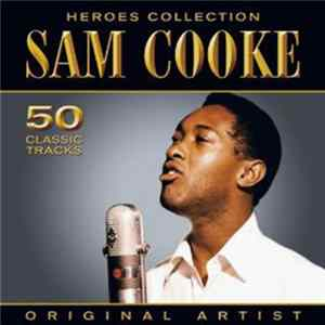 Download Sam Cooke - Heroes Collection