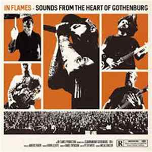 Download In Flames - Sounds From The Heart Of Gothenburg