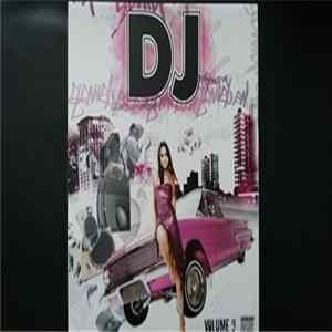 Download Various - DJ Volume 9