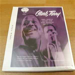Download Clark Terry - Clark Terry