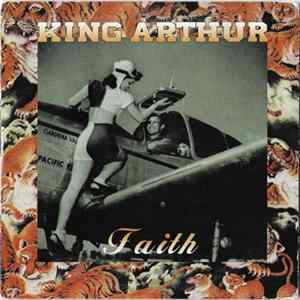 Download King Arthur - Faith