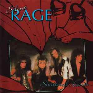 Download Silent Rage - Shattered Hearts
