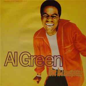 Download Al Green - Love Is A Beautiful Thing