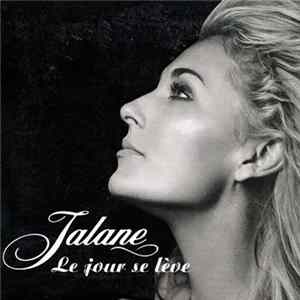 Download Jalane - Le Jour Se Lève
