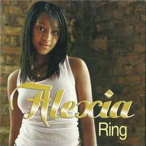 Download Alexia - Ring
